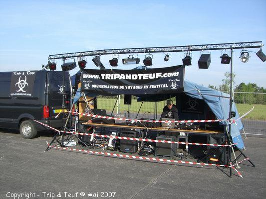 Teknival 1er Mai 2k7 (Toul-54) Posage de son Trip & Teuf Photo_tekos2K7_9